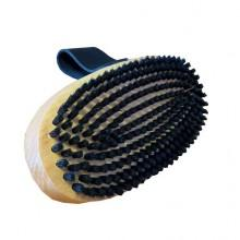 Vola Horsehair Oval brush