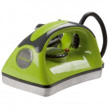 Wintersteiger Wax Iron 240V. 800W with EU plug
