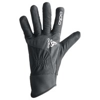 Odlo Gloves Ambition