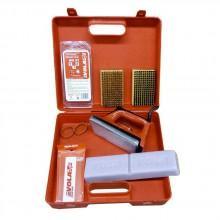 Vola Box Waxing Kit alpine