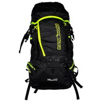 Trangoworld Ski Tour 40L FT
