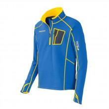 Trangoworld TRX2 Stretch 1/2 Zip