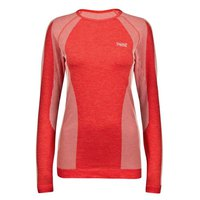Protest Skipper Thermo Top