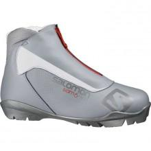 Salomon Siam 5 Pilot Light Grey 15/16