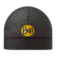 buff---microfiber-1-layer-hat