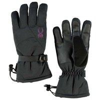 Spyder Traverse Goretex Ski Gloves