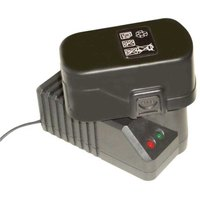Wintersteiger Battery Charger 100-240 V