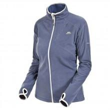 Trespass Saskia Microfleece