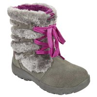 Trespass Isadora Snow Boot