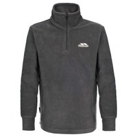 Trespass Masonville Microfleece