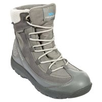 Trespass Kush Snow Boot