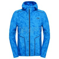 The north face Ampere Wind Trainer