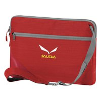 Salewa Laptop M 15 Inch