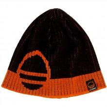 Wildcountry Logo Beanie