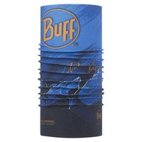 Buff ® High UV