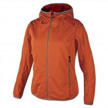 Cmp Fix Hood Reverse Jacket