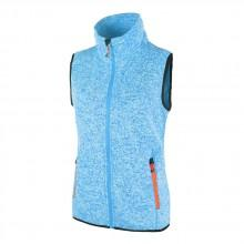 Cmp Knitted Fleece Vest