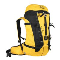 Grivel Haute Route 35L