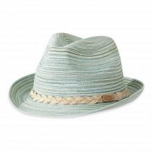 Outdoor research Ixtapa Fedora