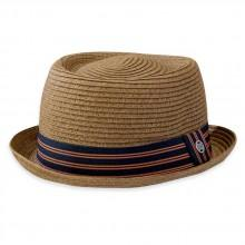 Outdoor research Ante Up Hat
