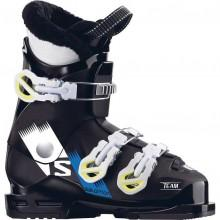 Salomon Team T2 16/17
