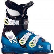 Salomon T2 RT 16/17