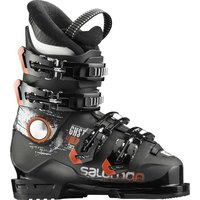 Salomon Ghost 60T M 16/17