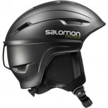 Salomon Cruiser 4D 16/17