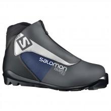 Salomon Escape 5 SNS TR 16/17