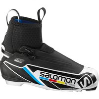Salomon Rc Carbon Prolink 16/17