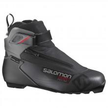 Salomon Escape 7 Prolink 16/17