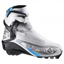Salomon Rs Vitane Carbon SNS 16/17