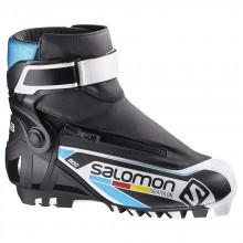 Salomon Skiathlon SNS Junior 16/17