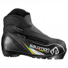 Salomon Equipe Prolink Junior 16/17