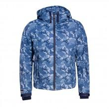 Superdry Ski Command Utility Jacket