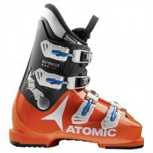 Atomic Waymaker Jr R4 16/17