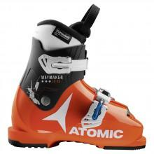 Atomic Waymaker Jr R2 16/17