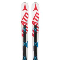 Atomic Redster FIS Doubledeck GS W 16/17
