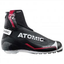 Atomic Redster WC Classic