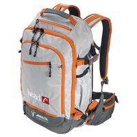 Head Freeride Backpack 16/17