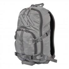 Völkl Free Backpack 20L