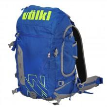Völkl Free Ride Pack 30L