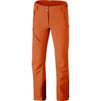 Dynafit Mercury 2 Dst Pants