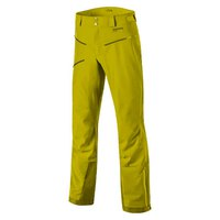 Dynafit Chugach Windstopper Pants