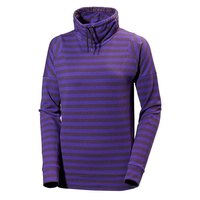 Helly hansen Bliss Sweater