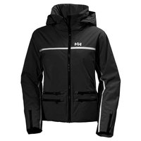 Helly hansen Star