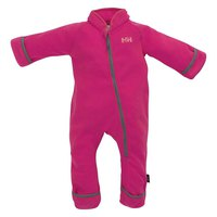 Helly hansen Baby Legacy Fleece Suit