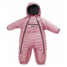 Helly hansen Baby Legacy Ins Suit