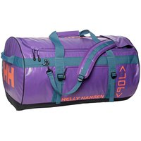 Helly hansen Classic Duffel Bag 50L