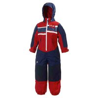 Helly hansen Alby Playsuit